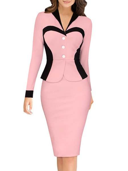 PinkBody_Con_Dress